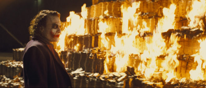 heath_ledger_joker_fire