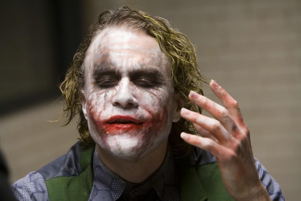なぜ『ダークナイト』のジョーカーが史上最高の悪役なのか