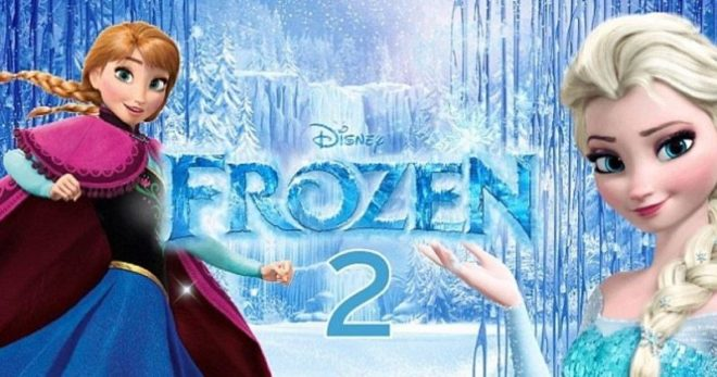 Disney-Frozen-2