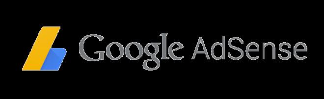 Google_adsense_logo