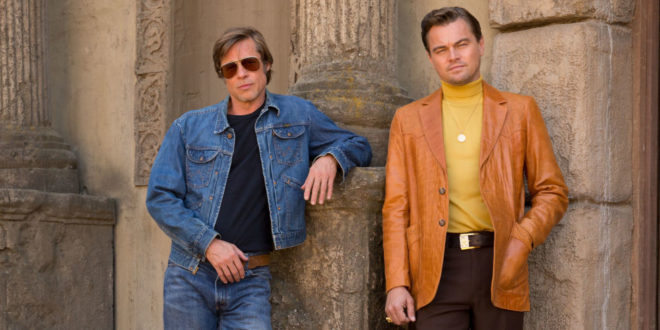 once-upon-a-time-in-hollywood-first-look-1