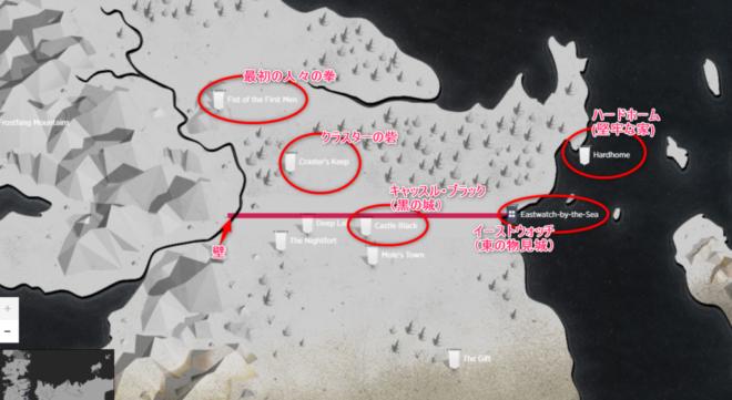 ハードホーム 地図