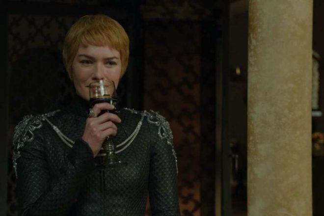 サーセイ ワイン