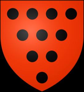 コール 紋章